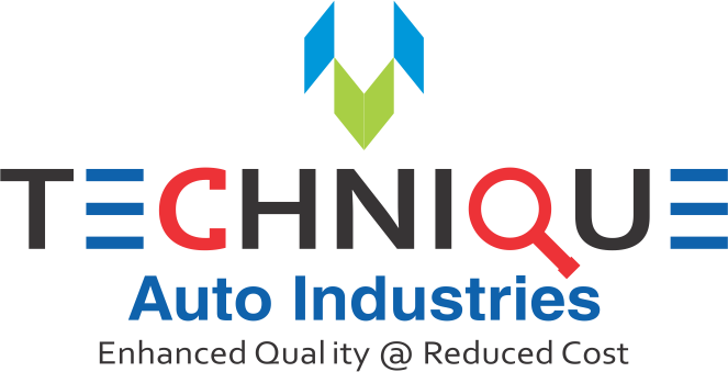 Technique Auto Industries