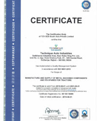 ISO_9001-2015_certificate_page-0001 (1)